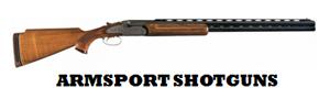Armsport