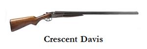 Crescent Davis