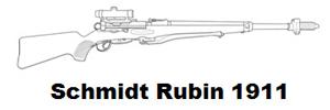 Schmidt Rubin