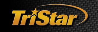 Tri Star Arms