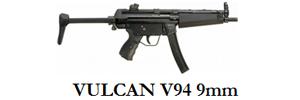 Vulcan V 94