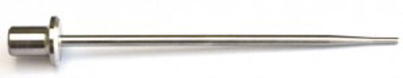 FN FNC  Stainless Steel Firing Pin (2511)