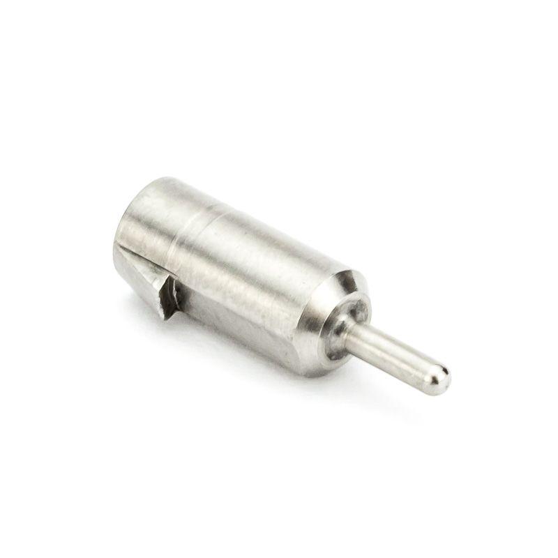 Bernardelli VP25 Stainless Steel Firing Pin (2521)