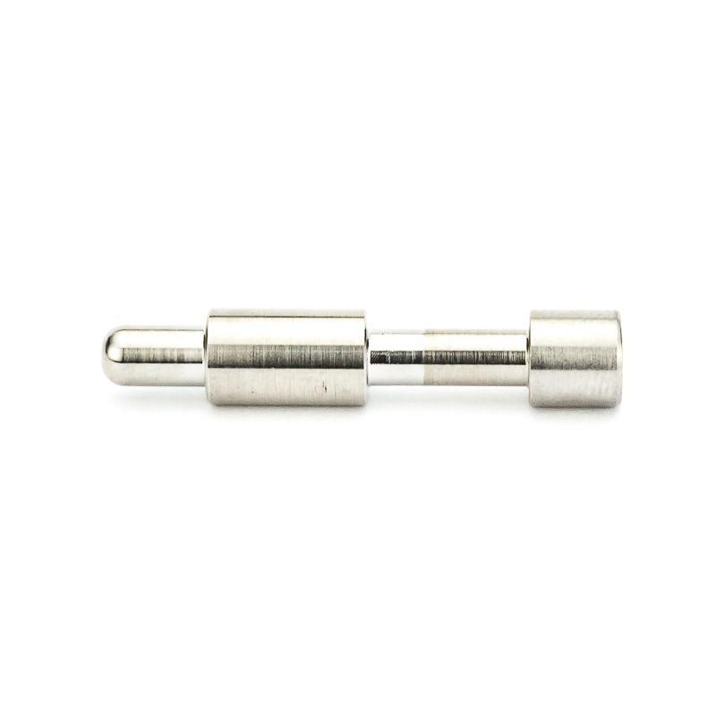 Crescent Davis 16ga Shotgun Stainless Steel Firing Pin  (2544)