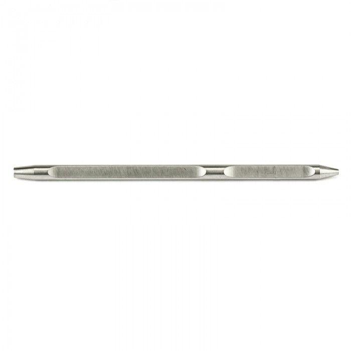 Norinco SKS Stainless Steel Firing Pin (2788)