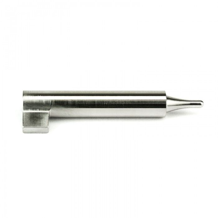 JP Sauer & Sohn Model 1919 6.35mm Stainless Steel Firing Pin (2865)
